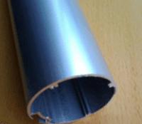 Intelligent Tubular Motor