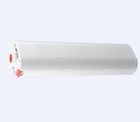 Intelligent Electric Opening Curtain USH-CM1